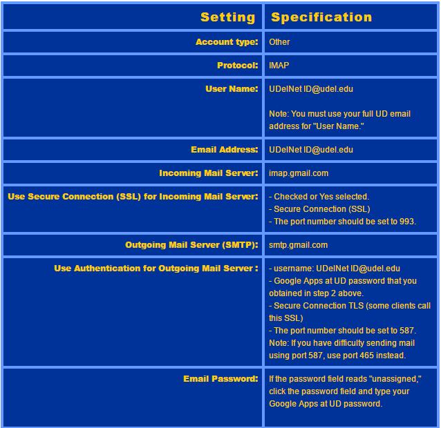 Confluence Mobile - Lerner IT Documentation
